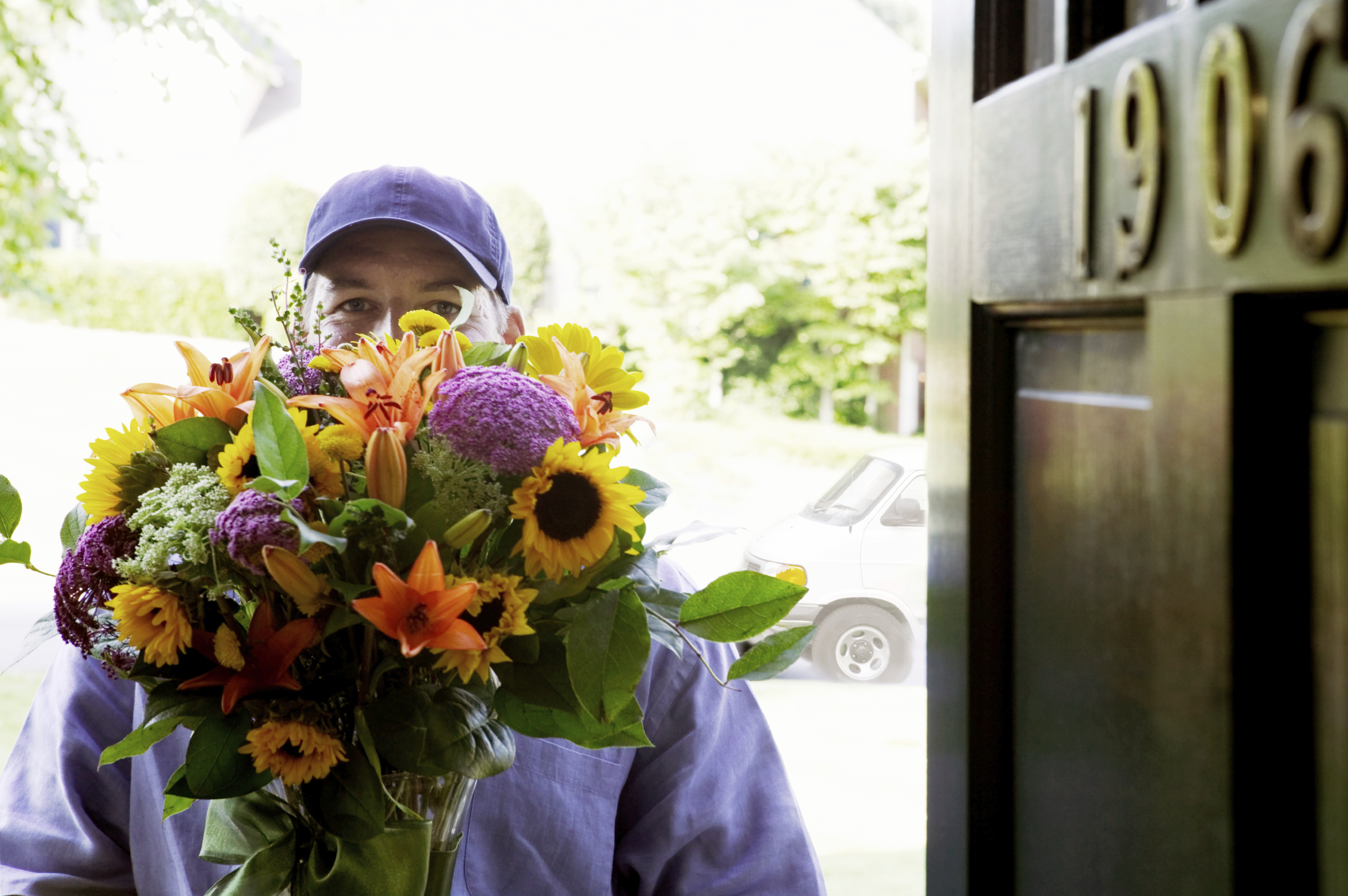 Доставка цветов козьяковки, оптом